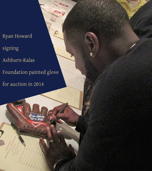 Howard-signing-ashburn-foundation-glove.jpg