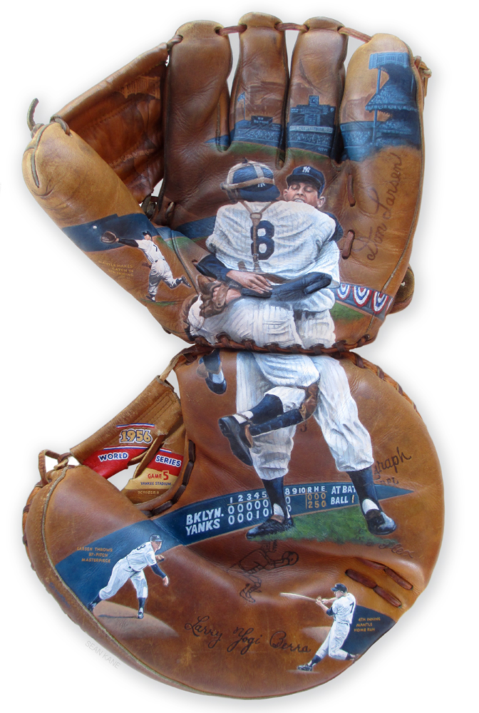 sean-kane-don-larsen-perfect-game-glove-art.jpg