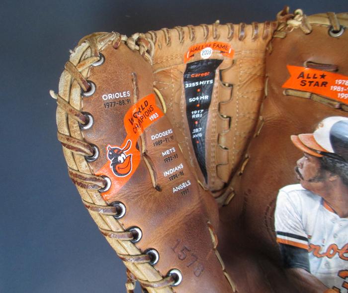 Sean-Kane-Eddie-Murray-Baseball-Glove-Art-3