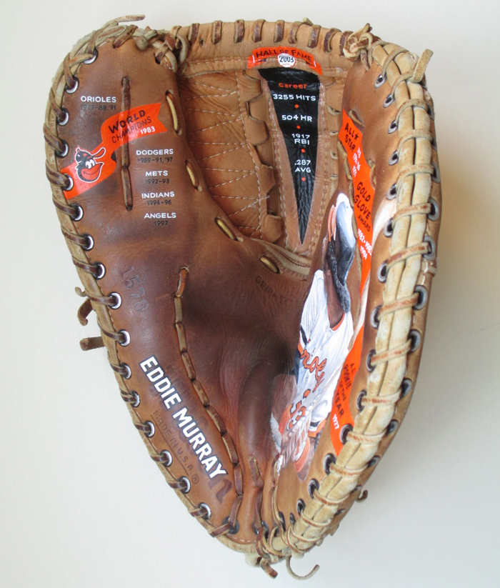 Sean-Kane-Eddie-Murray-Baseball-Glove-Art-4.jpg