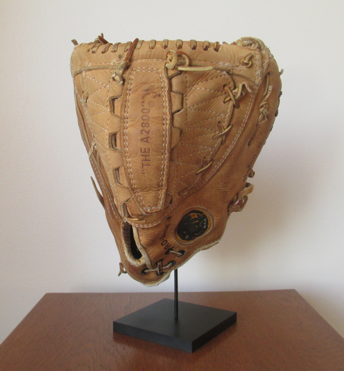 Sean-Kane-Eddie-Murray-Baseball-Glove-Art-mitt-2.jpg