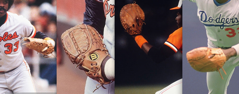 Sean-Kane-Eddie-Murray-Baseball-Gloves-used-in-career-1.jpg