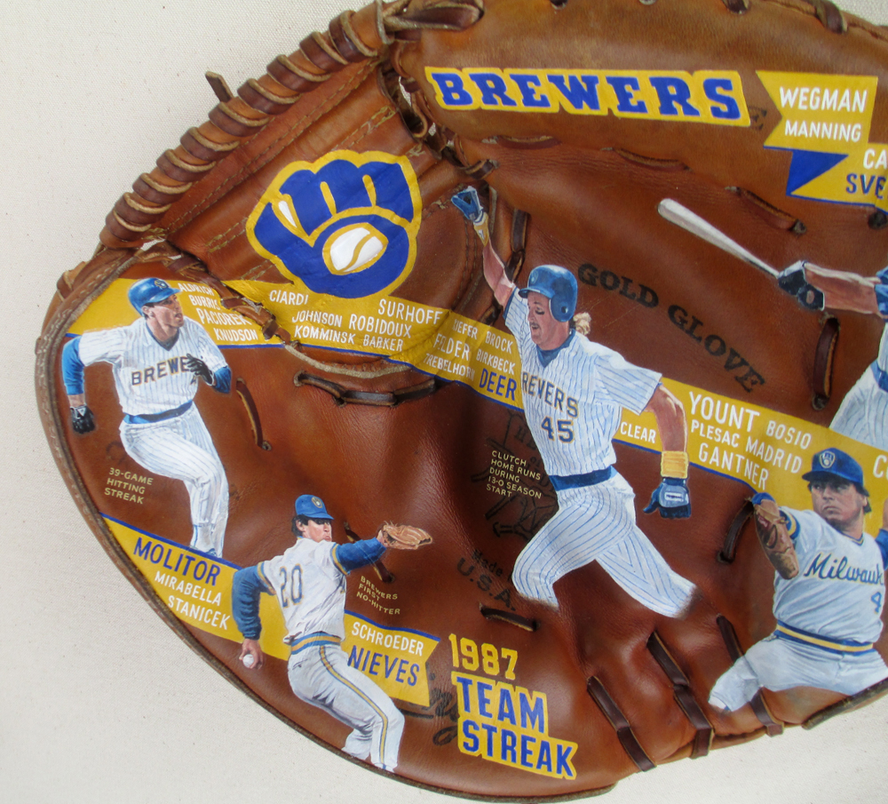 sean-kane-brewers-1987-team-streak-baseball-glove-art-2.jpg