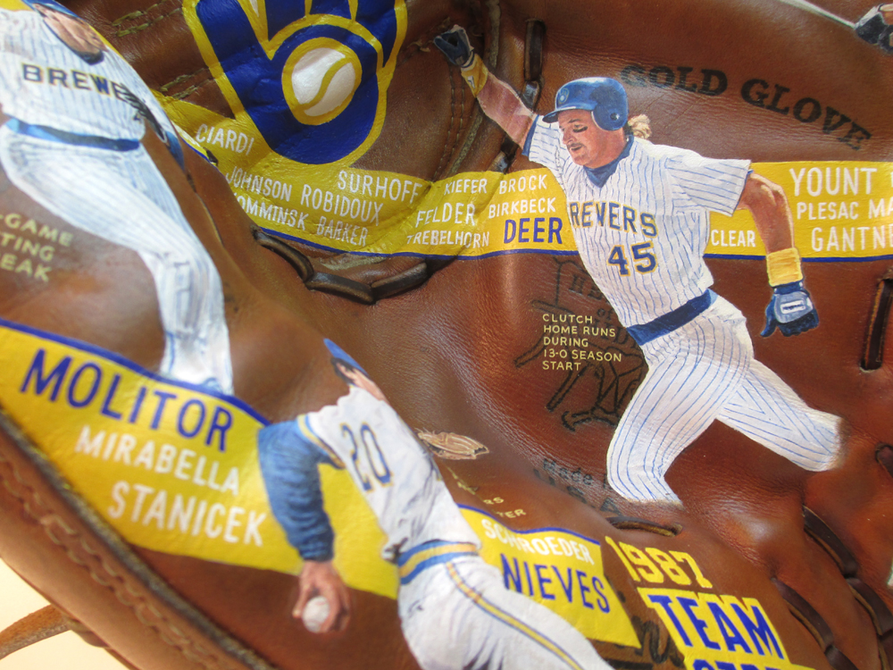 sean-kane-brewers-1987-team-streak-baseball-glove-art-4.jpg