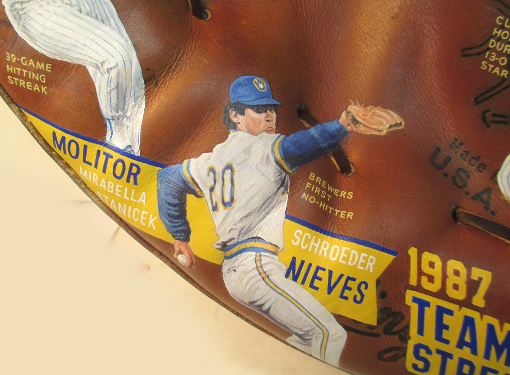 sean-kane-brewers-1987-team-streak-juan-nieves-no-hitter-baseball-glove-art-1.jpg
