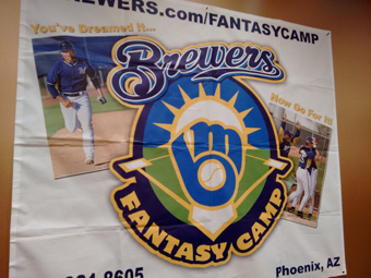 brewers-fantasy-camp-banner-in-phoenix-2017.jpg
