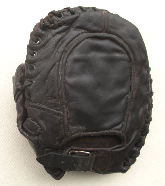 sean-kane-lou-gehrig-baseball-glove-sports-art-buckle-back-mitt.jpg