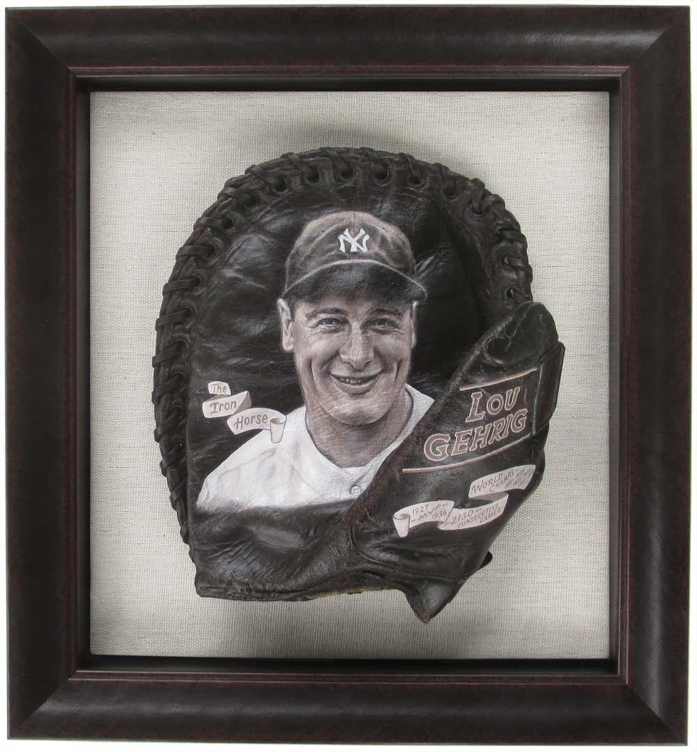 sean-kane-lou-gehrig-yankees-baseball-glove-sports-art-frame-1.jpg