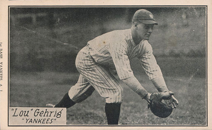 Gehrig-1928-R315-card-glove-example.jpg