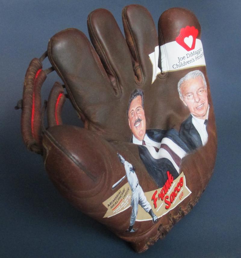 sean-kane-baseball-glove-art-joe-dimaggio-childrens-hospital-executive-portraits-side-view.jpg