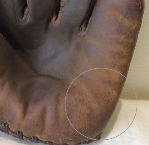 sean-kane-baseball-glove-art-joe-dimaggio-signature-model-glove.jpg