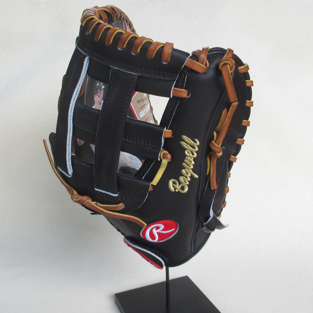 Sean-Kane-Jeff-Bagwell-Rawlings-Baseball-Glove-Mitt-On-Stand-1000x.jpg
