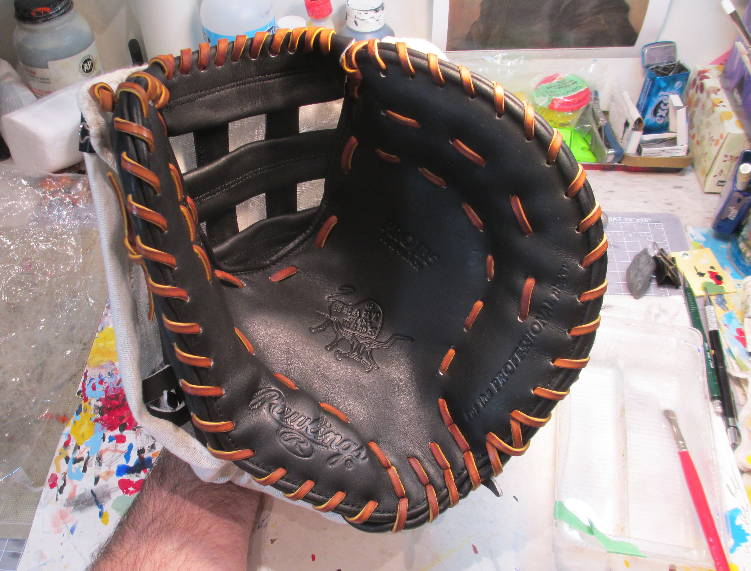 Sean-Kane-Jeff-Bagwell-Rawlings-Baseball-Glove-First-base-Mitt-1000w.jpg