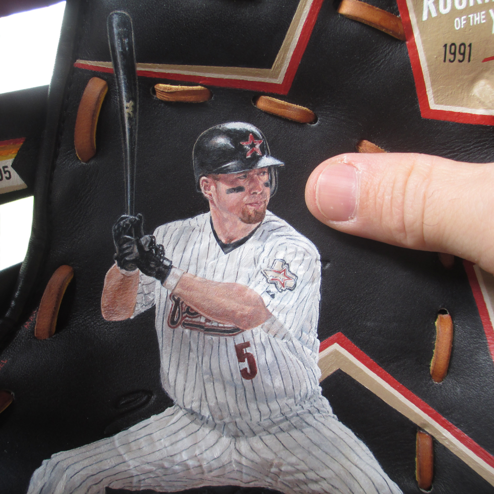 Sean-Kane-Jeff-Bagwell-Hall-of-Fame-Baseball-Glove-Painting-Portrait-Detail-1000x.jpg