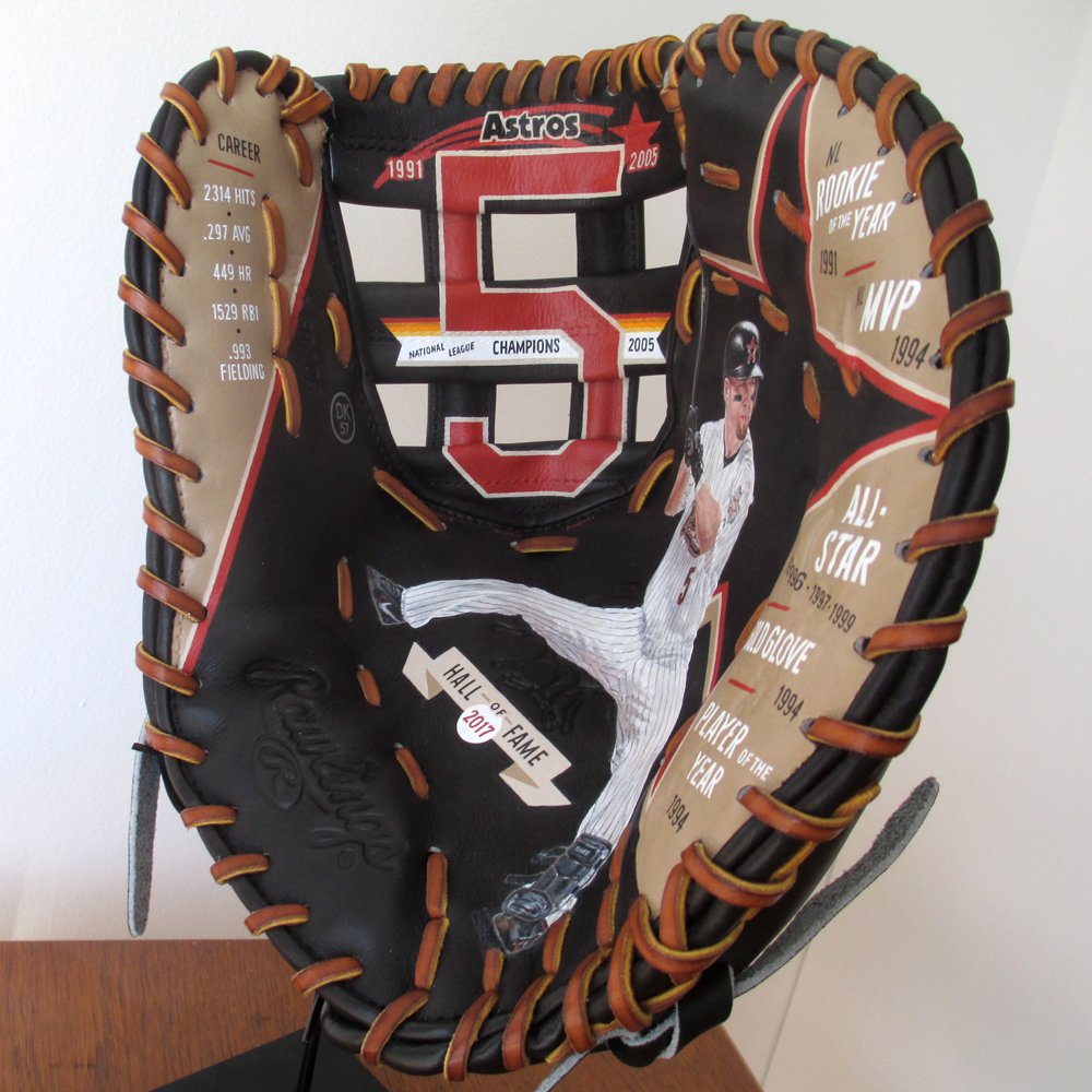 Sean-Kane-Astros-Jeff-Bagwell-Painted-FirstBase-Mitt-Glove-Art-5-1000x.jpg