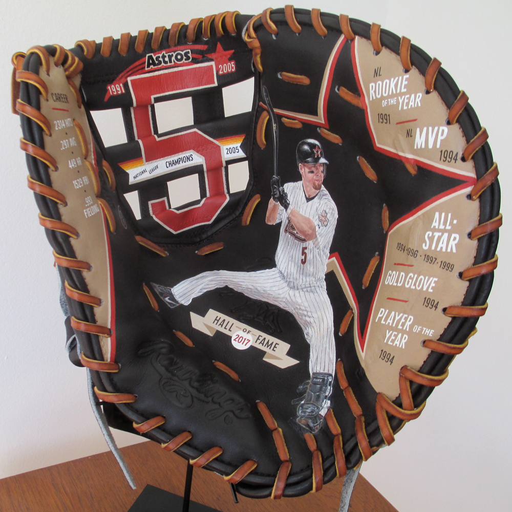 Sean-Kane-Astros-Jeff-Bagwell-Baseball-Glove-Art-Painting-1000x.jpg