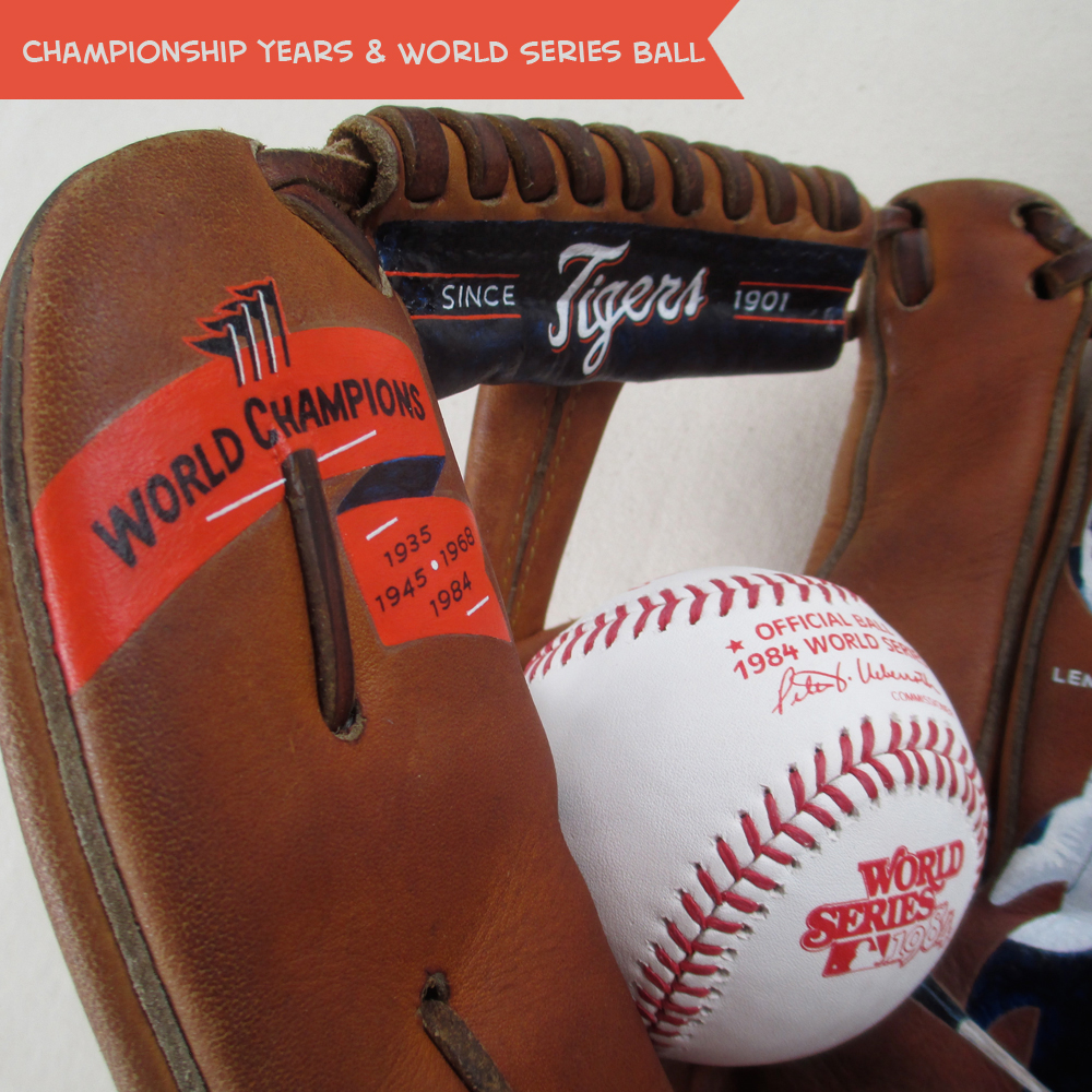 sean-kane-detroit-tigers-artwork-1984-world-series-ball-logo-detail.jpg