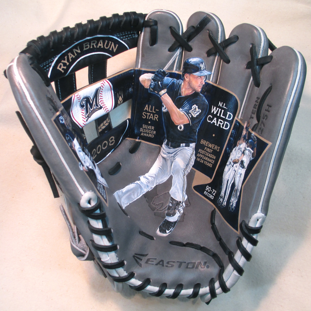 Ryan-Braun-Glove-Art-2-main.jpg