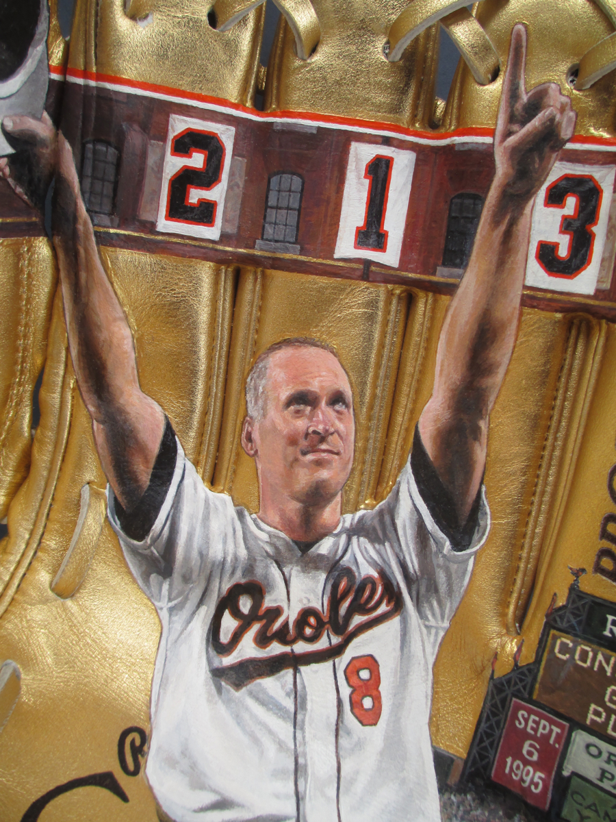 Cal-Ripken-Jr-2131-Gold-Glove-Art-by-Sean-Kane.jpg
