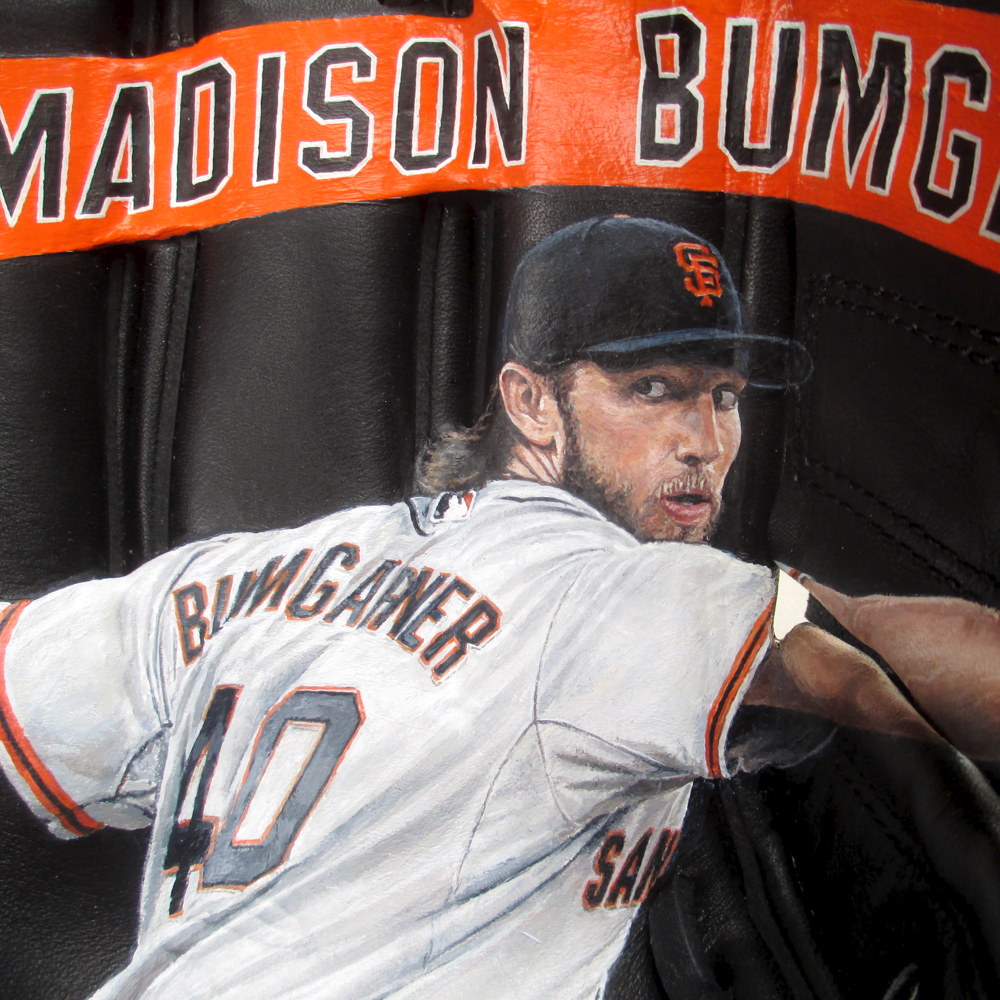 sean-kane-giants-madison-bumgarner-glove-art-portrait.jpg