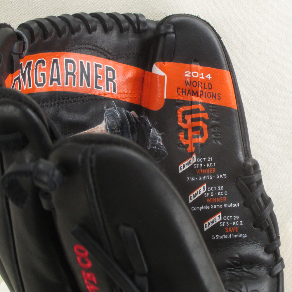 sean-kane-madison-bumgarner-2014-world-series-glove-art.jpg