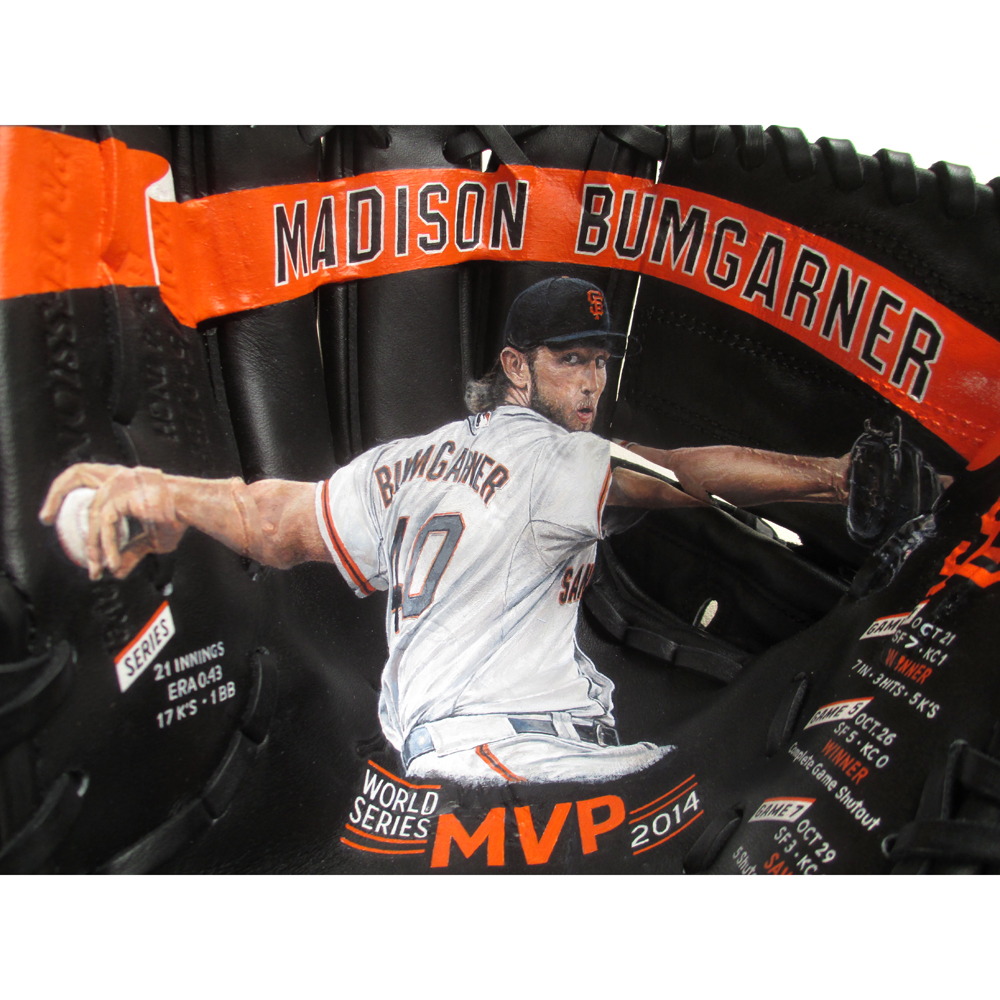 sean-kane-madison-bumgarner-2014-mvp-art.jpg