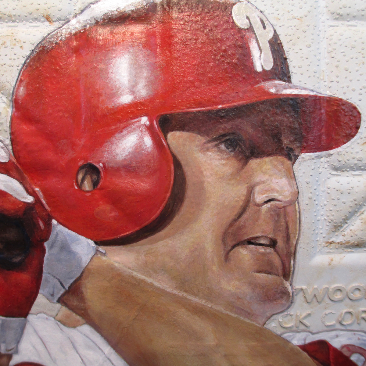 sean-kane-jim-thome-phillies-hall-of-fame-base-portrait-art-5249.jpg