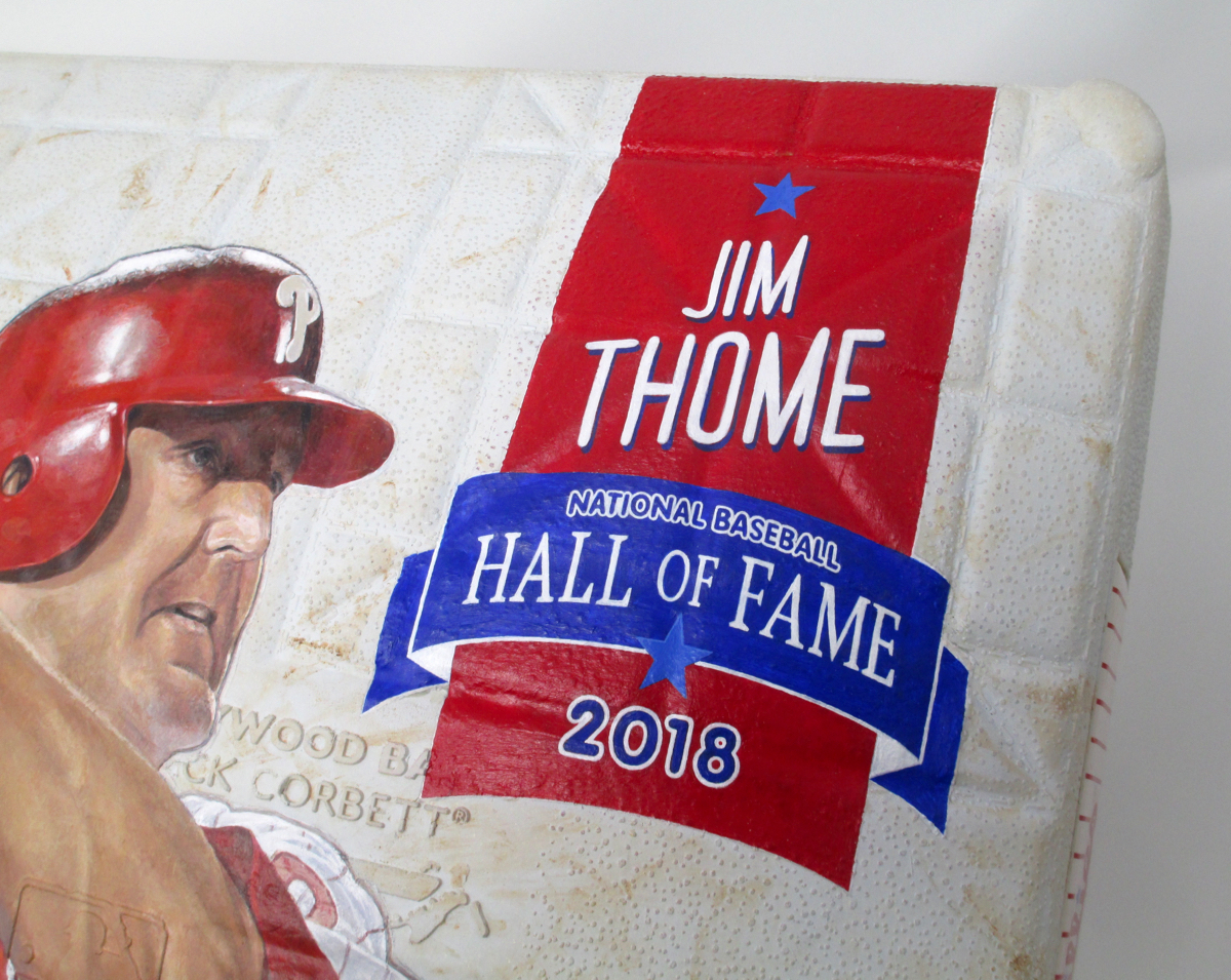 sean-kane-jim-thome-phillies-hall-of-fame-base-lettering-detail-5226.jpg