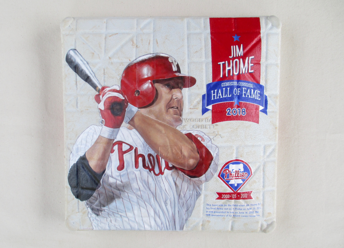 sean-kane-jim-thome-phillies-hall-of-fame-base-art-5099.jpg
