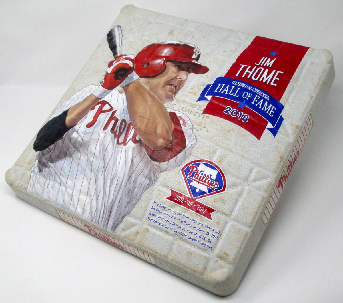 sean-kane-jim-thome-phillies-hall-of-fame-base-art-st5222.jpg