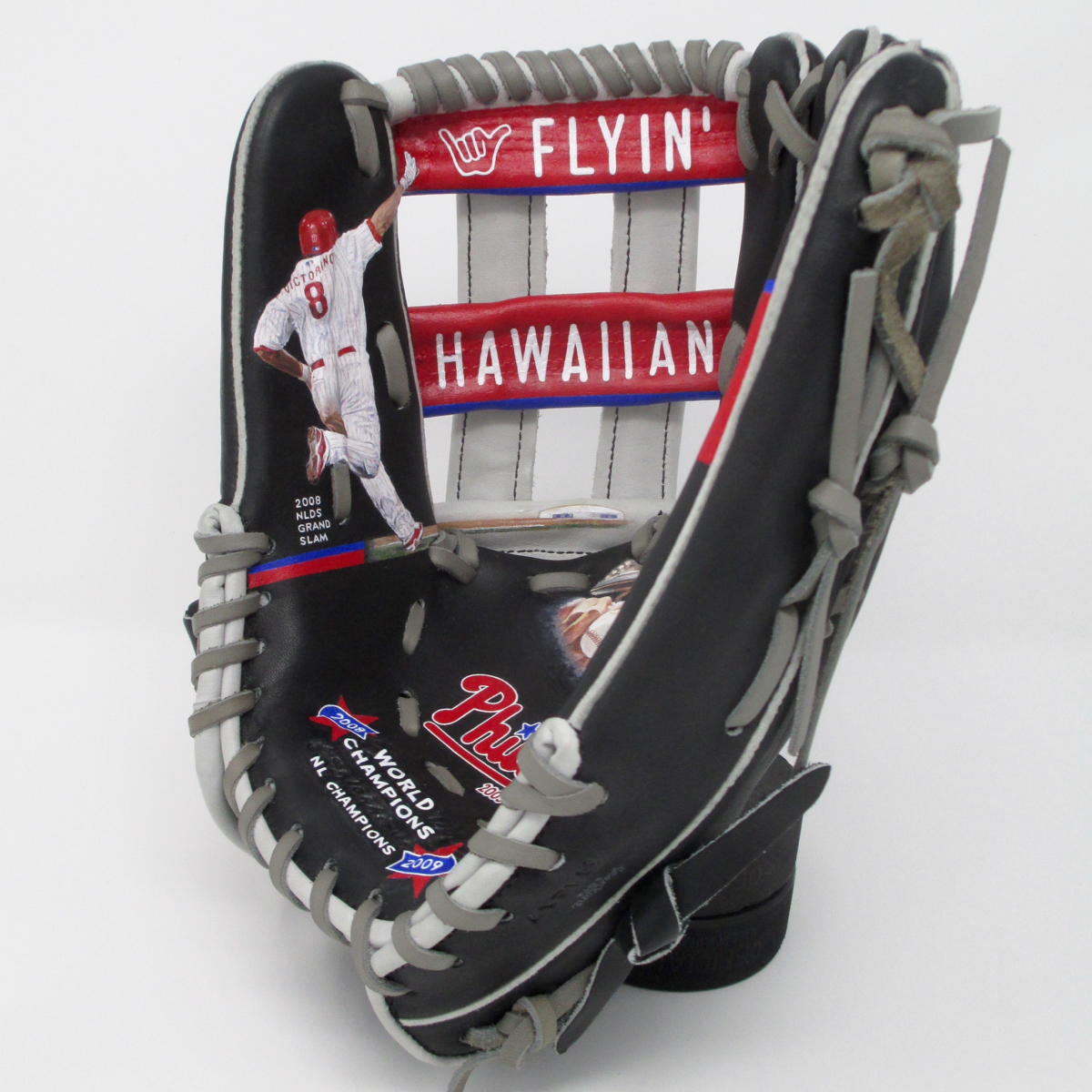 sean-kane-shane-victorino-flyin-hawaiian-phillies-glove-art.jpg