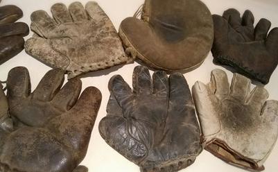 variety-of-vintage-baseball-gloves.jpg