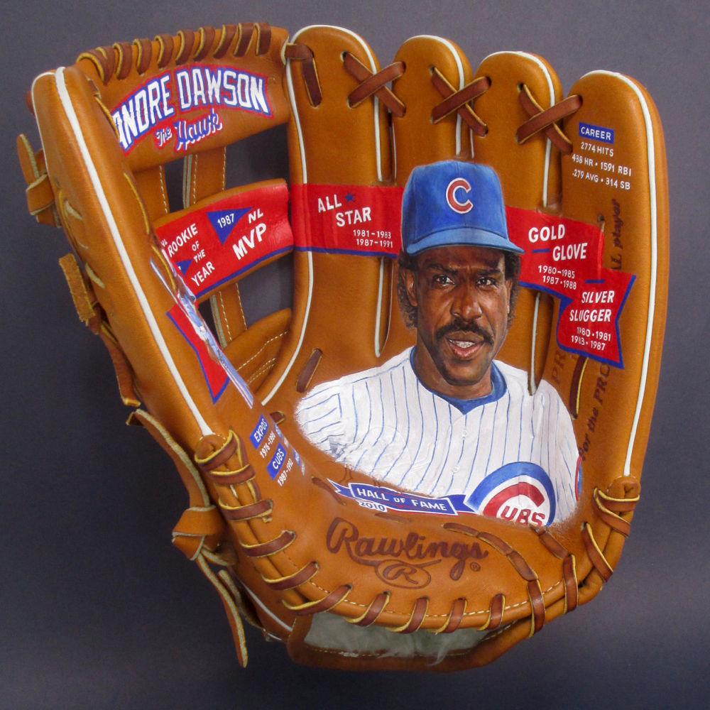 sean-kane-andre-dawson-the-hawk-cubs-baseball-glove-art-painting.jpg