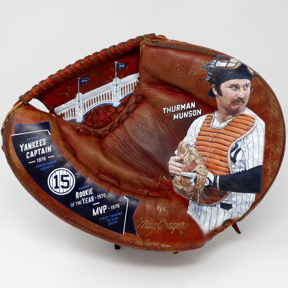 sean-kane-thuman-munson-catcher-mitt-art.jpg