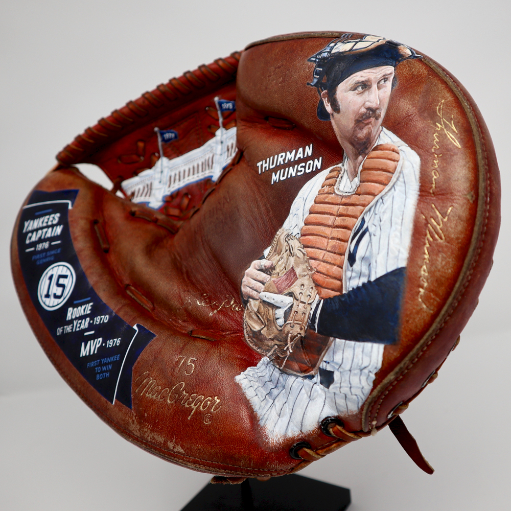 sean-kane-thuman-munson-yankees-catcher-mitt-art.jpg
