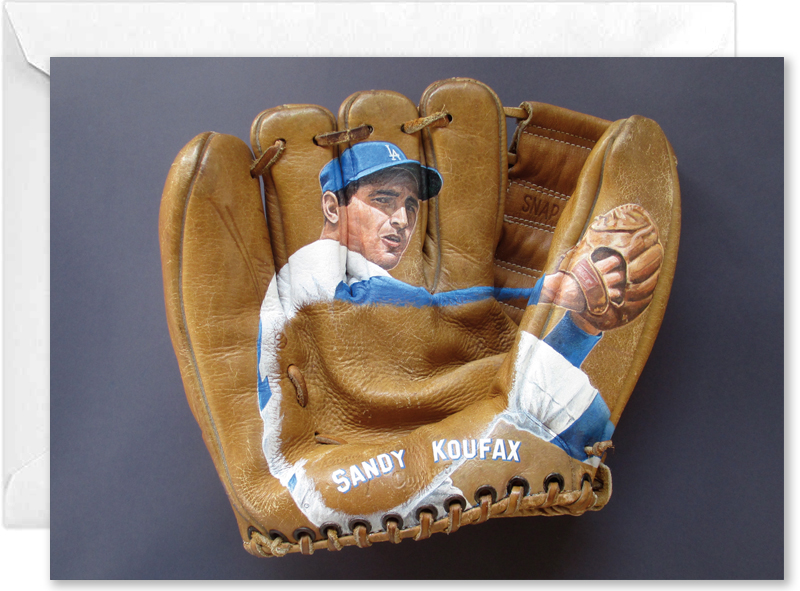 sean-kane-koufax-greeting-card-800x.jpg