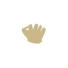 glove-wht-bkgd.jpg