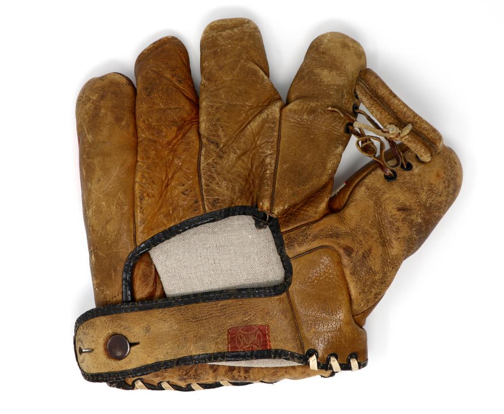 sean-kane-dizzy-dean-hof-glove-back-1000x.jpg