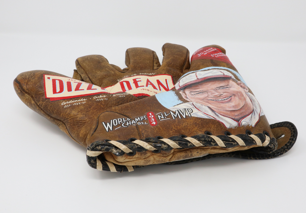 sean-kane-dizzy-dean-hof-glove-flat-1000x.jpg