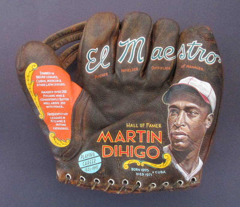 sean-kane-martin-dihigo-glove-art.jpg