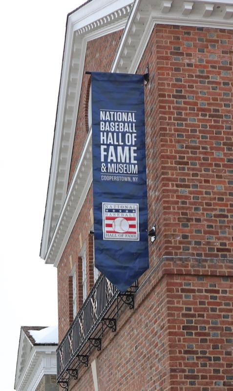 hall-of-fame-banner.jpg