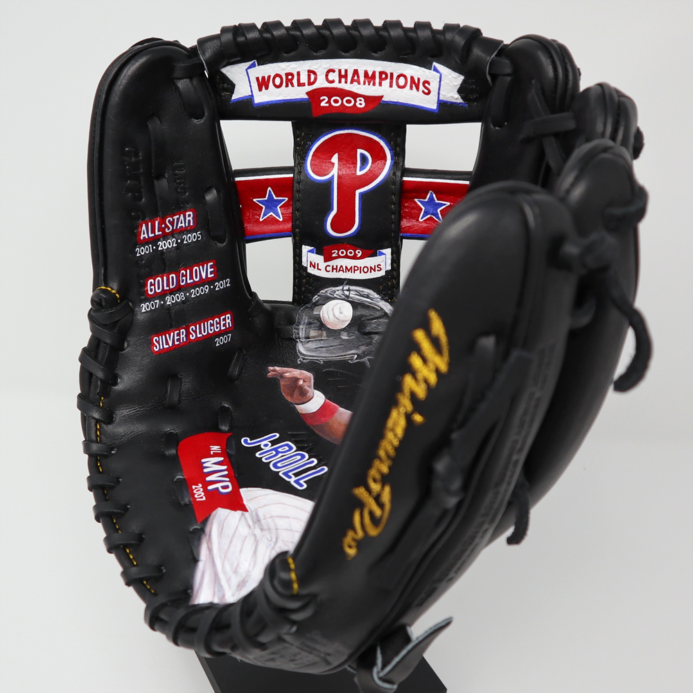 SeanKane-JimmyRollins-Phillies-painted-glove-art-web-.jpg