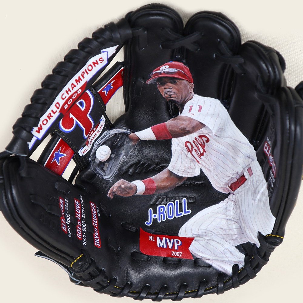 SeanKane-JimmyRollins-Phillies-painted-glove-art-overhead.jpg