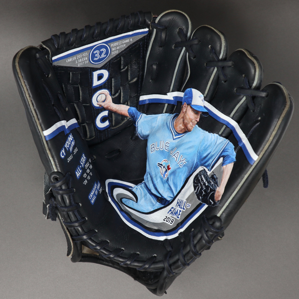 Sean-Kane-Doc-Halladay-Blue-Jays-Baseball-Glove-Art-8726.jpg
