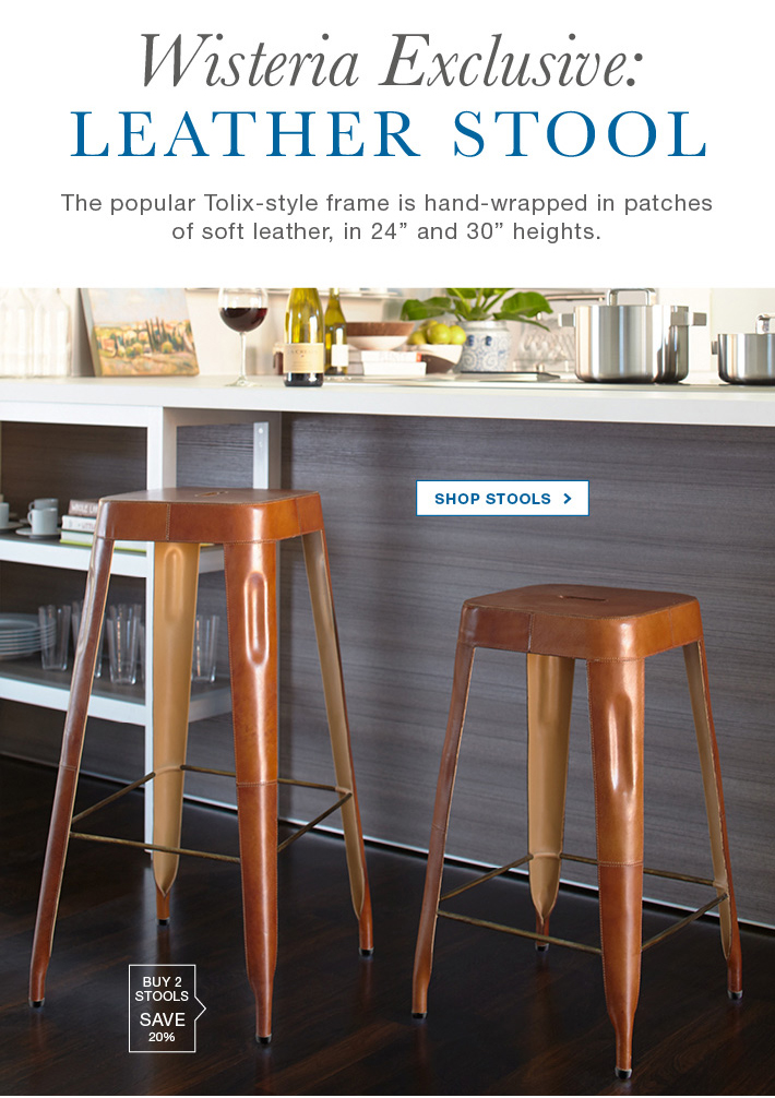 2622-EMAIL-Leather-Stool_02.jpg