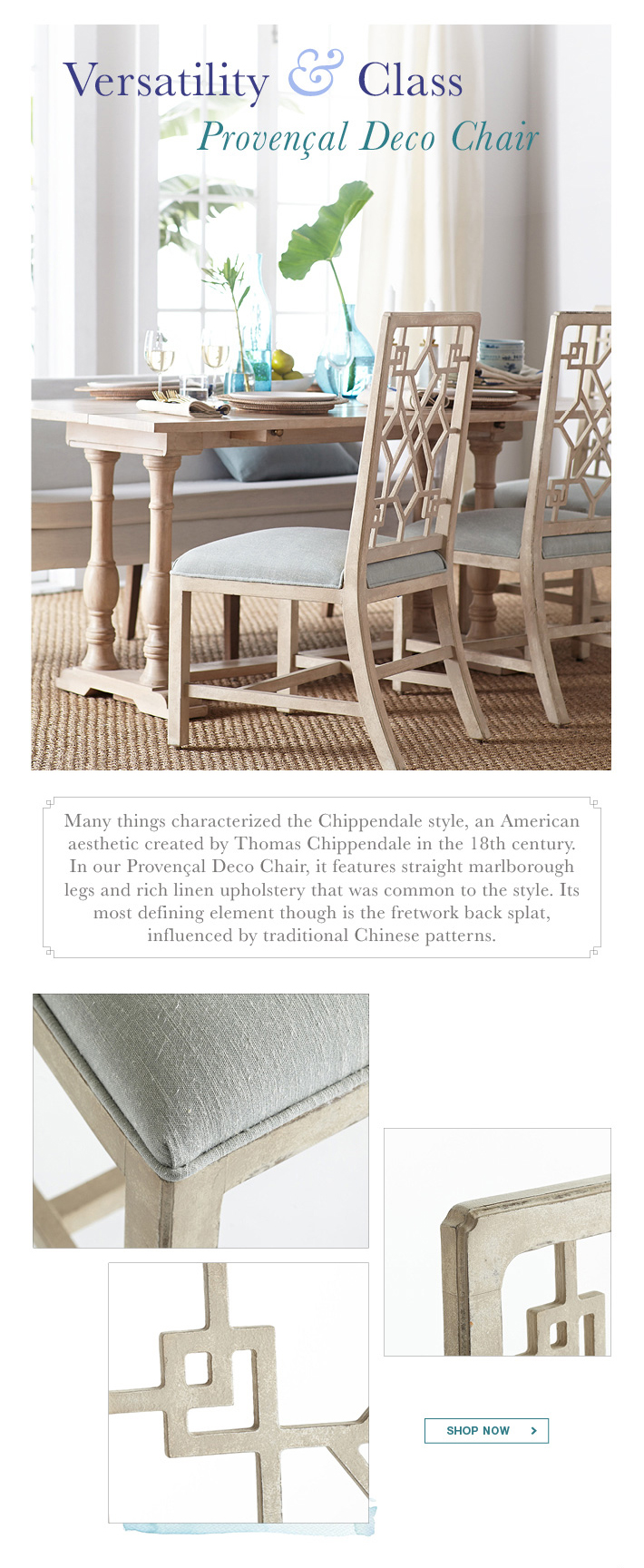 2692-EMAIL-PDS-Proventcial-Deco-Chair-version-2_02.jpg