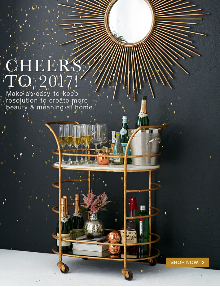 2895-email_entertaining-get-ready-for-the-holidays_bar-cart_and_art_02.jpg