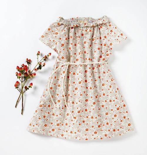 reddressandredflowers.jpg