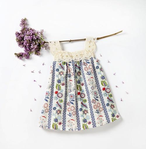 lacedresswithpurpleflowers.jpg