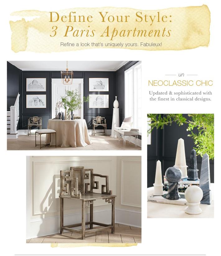 2855-EMAIL-STORE-Paris-Apartment-Three-Looks_02.jpg